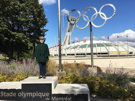 montreal-olympics